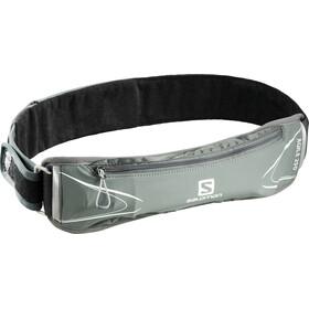 Salomon Agile 250 Belt Set urban chic